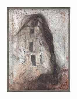 Anselm Kiefer-Lorelei-2006