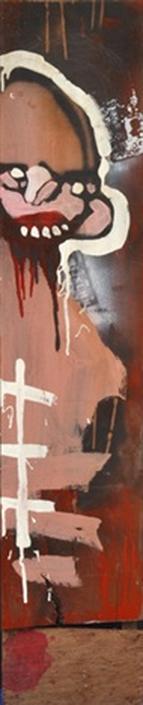 Anthony Lister-Melburnin'-2004