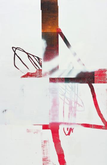 Antoine Puisais-The Arousers-2014