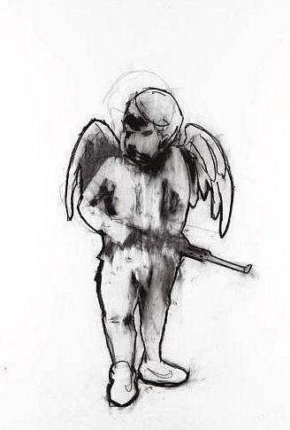 Antony Micallef-Angel-2004