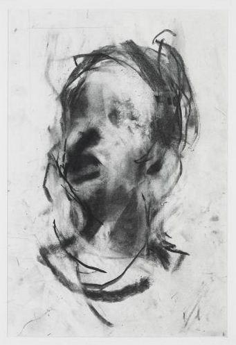 Antony Micallef-Head-2007