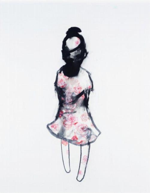 Antony Micallef-Untitled-2006