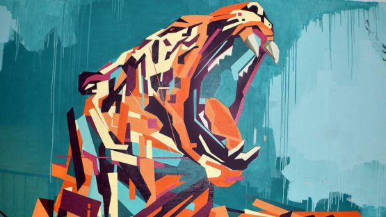 Arlin - Artwork (Detail) - Image via ldope