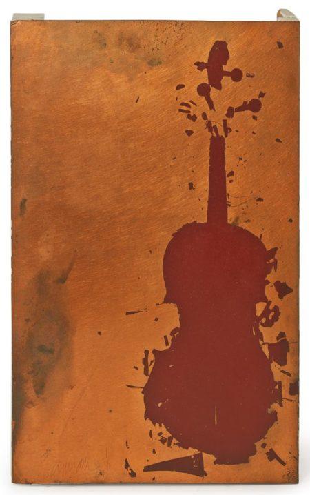 Arman-Untitled-1967