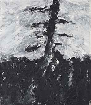 Armando-Der Baum-