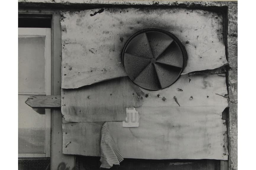 West Palm Beach, FL, 1941