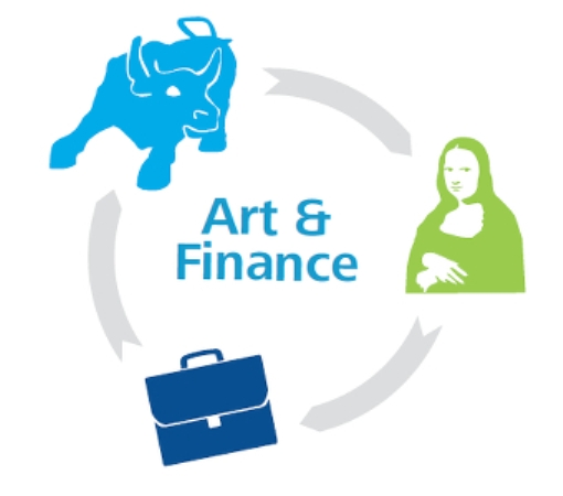 Art = Asset: The Revelations of the Deloitte Report