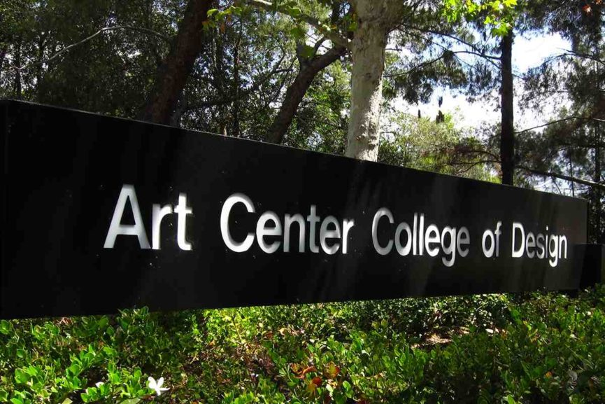 Art Schools In California >> Which Are The Best Art Schools In California Widewalls