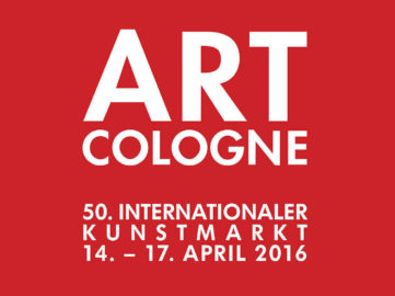 Cologne 2016 cologne press cologne contact city trade press