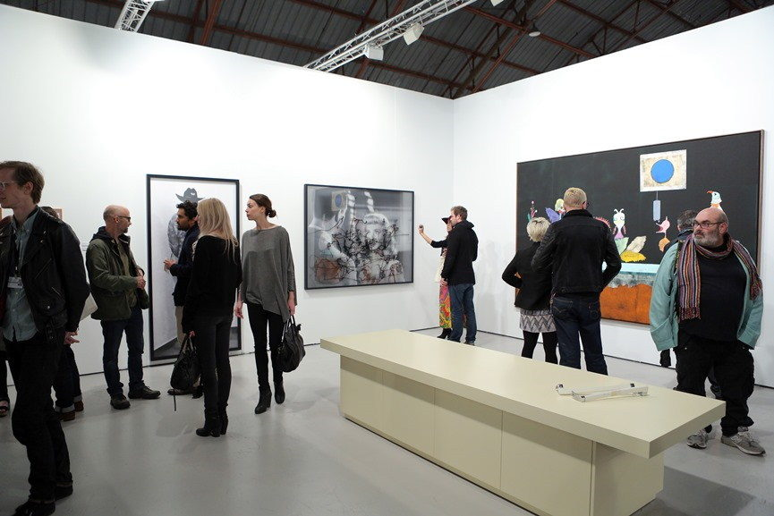 images?q=tbn:ANd9GcQh_l3eQ5xwiPy07kGEXjmjgmBKBRB7H2mRxCGhv1tFWg5c_mWT Best Of Contemporary Art Los Angeles Galleries @koolgadgetz.com.info
