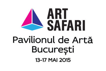 Art Safari 2015