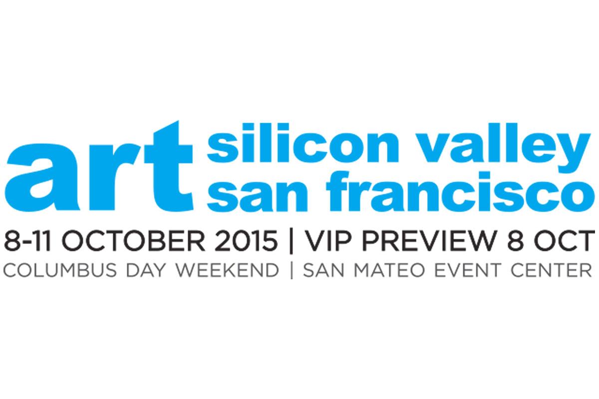 silicon valley miami mateo october arts facebook event center fairs event center fairs event center fairs