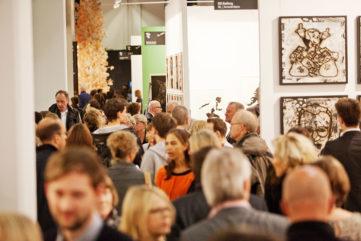 cologne new köln data trade event page trade event page trade event page
