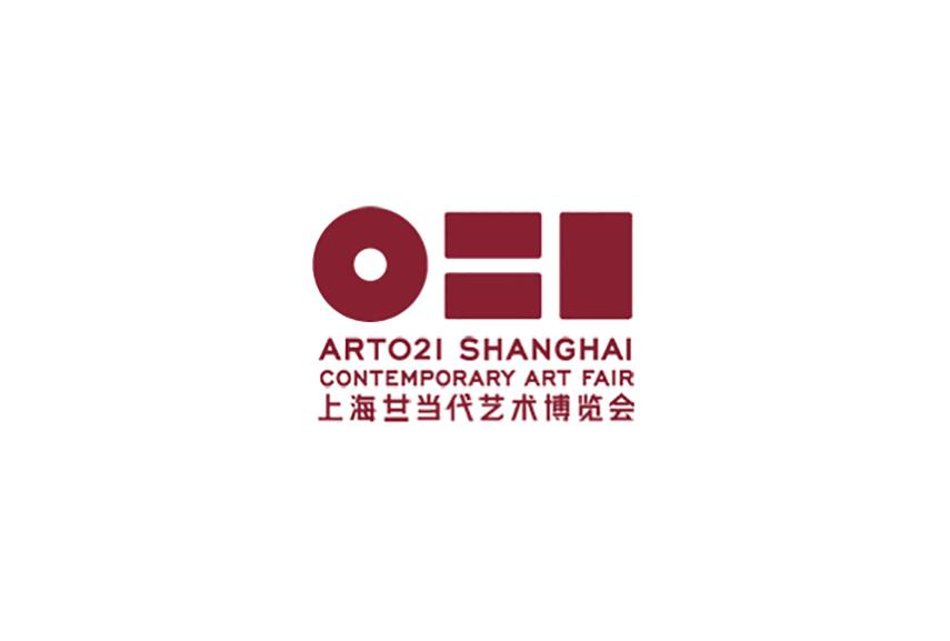 art fairs 2015