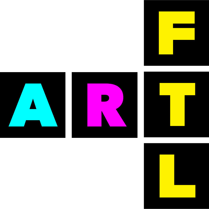 ArtFTL_Logo