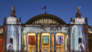 Art_Paris_Art_Fair_2015