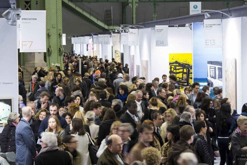 Art_Paris_Art_Fair_2015_037