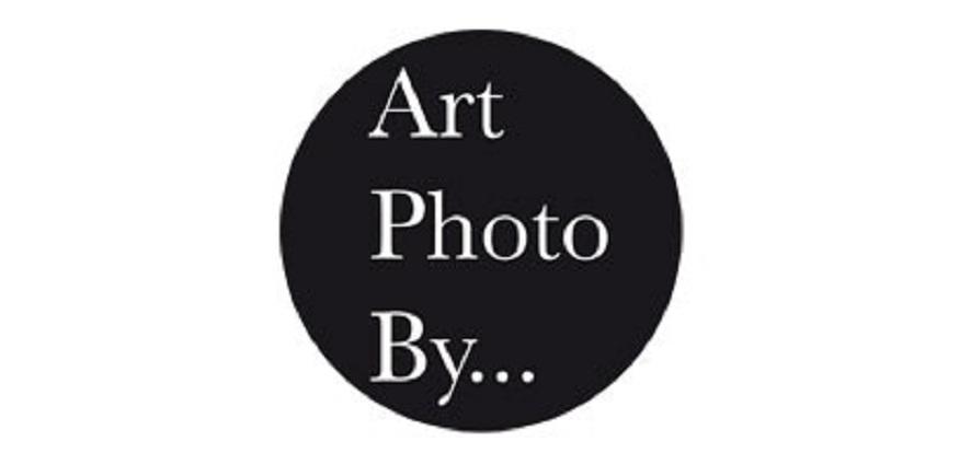 ArtPhotoby