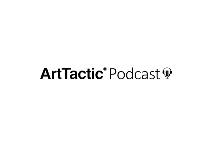 Arttactic Podcast