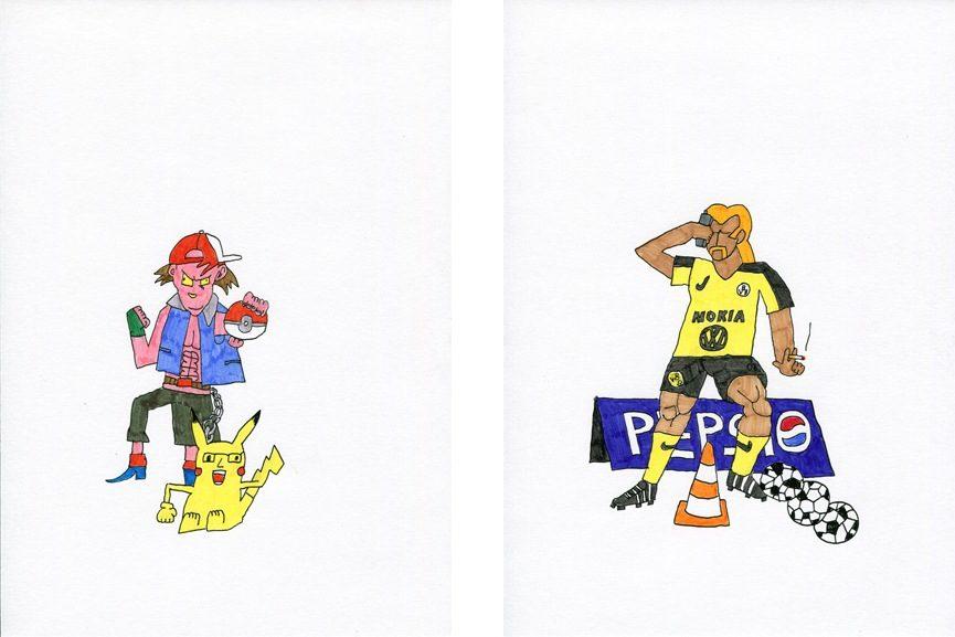 Artworks by Germes Gang19 copy