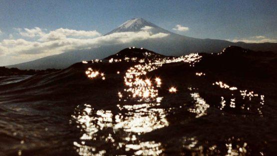 Asako Narahashi - Kawaguchiko (detail) - 2003