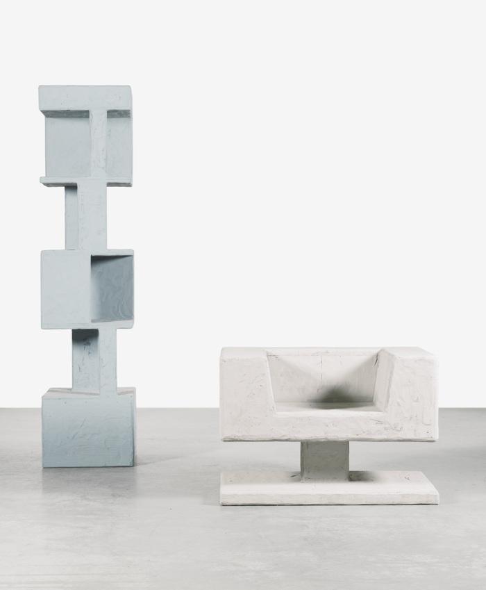 Atelier Van Lieshout-Nouveau Brutaliste-2015