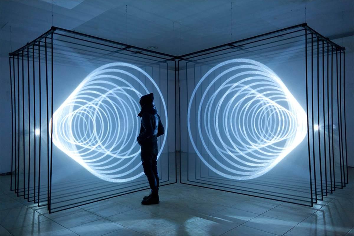installation-art