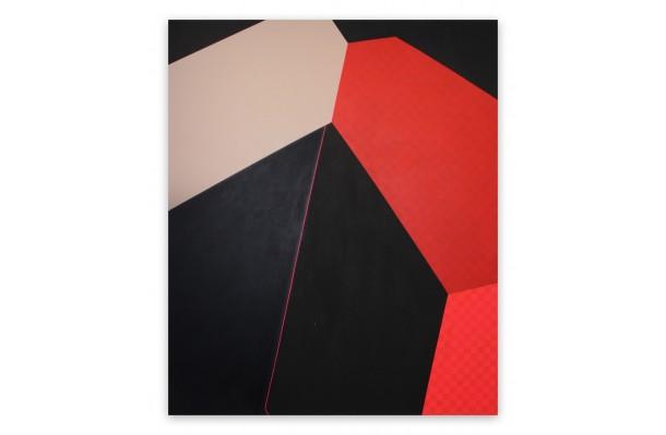 Audrey Barcio abstract art