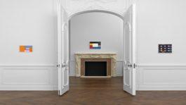 Artist Gallery Widewalls