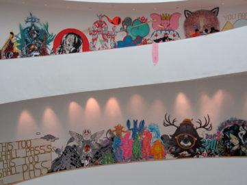 city centre art museum culture new center 2015 trave