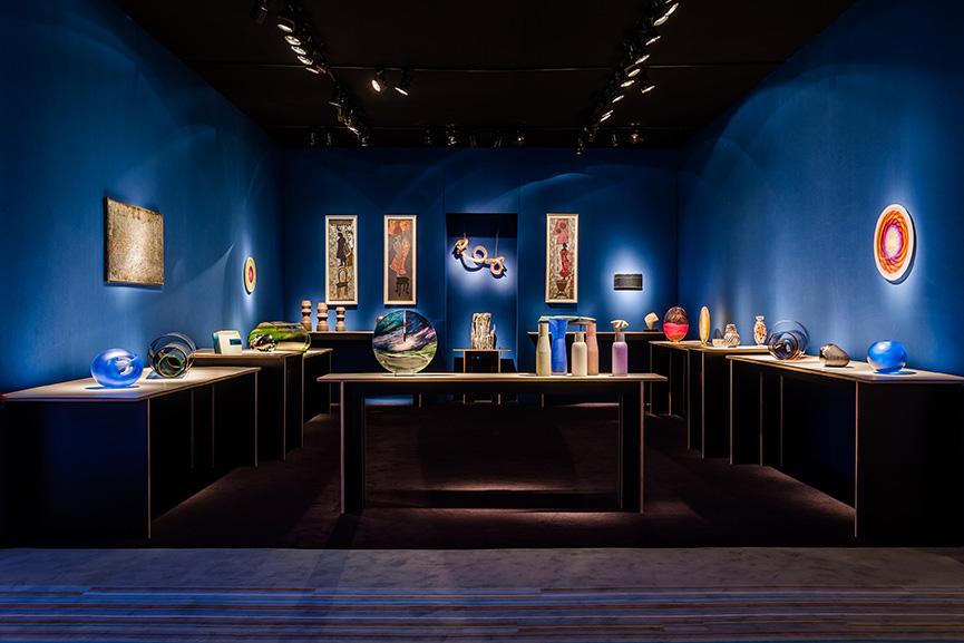Clara Scremini Gallery