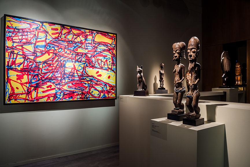 Galerie Ratton