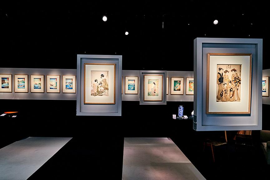 Galerie Tanakaya