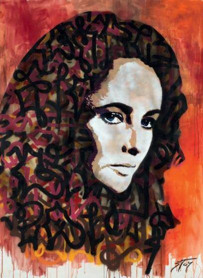 Btoy-Lise Taylor-2011