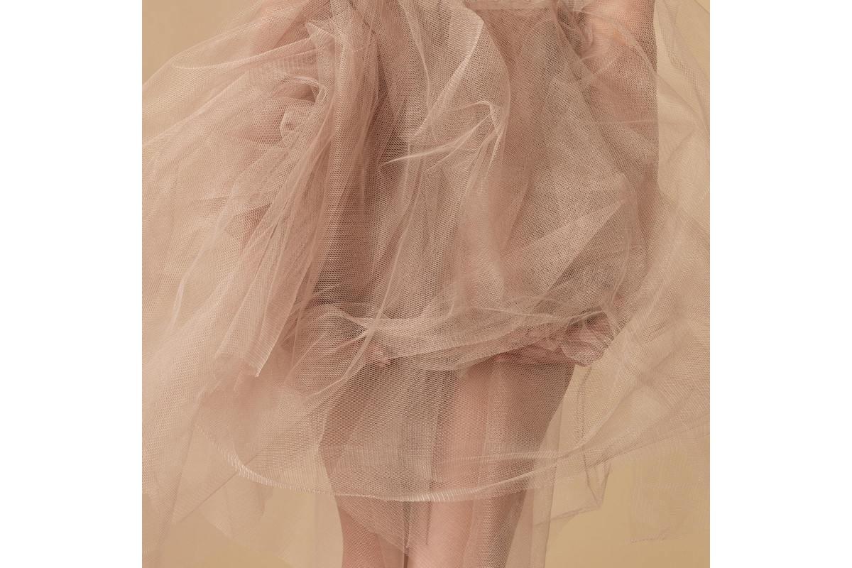 Babeth Montagnier - Elsa 4614