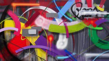 Babs vernissage 2016. adresse 34000 cannau rue montpellier