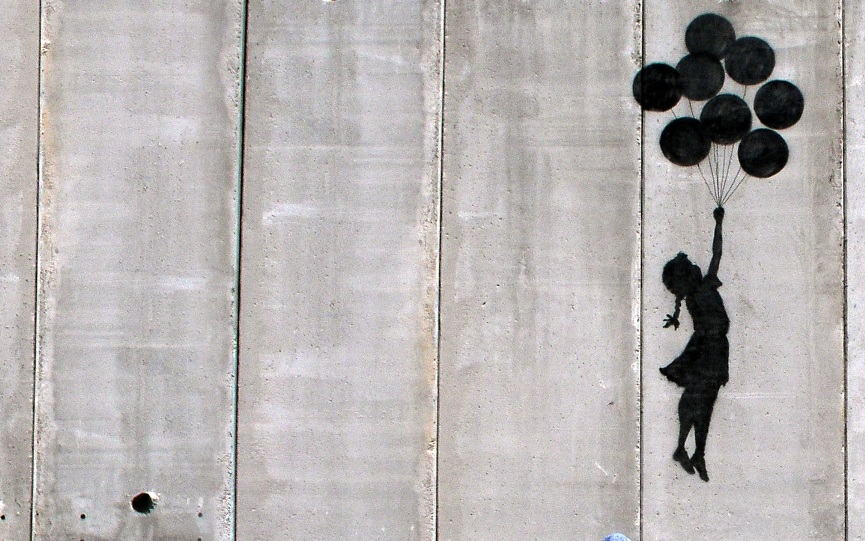 When Graffiti Matters the Most: Middle East arabic egypt news egyptian