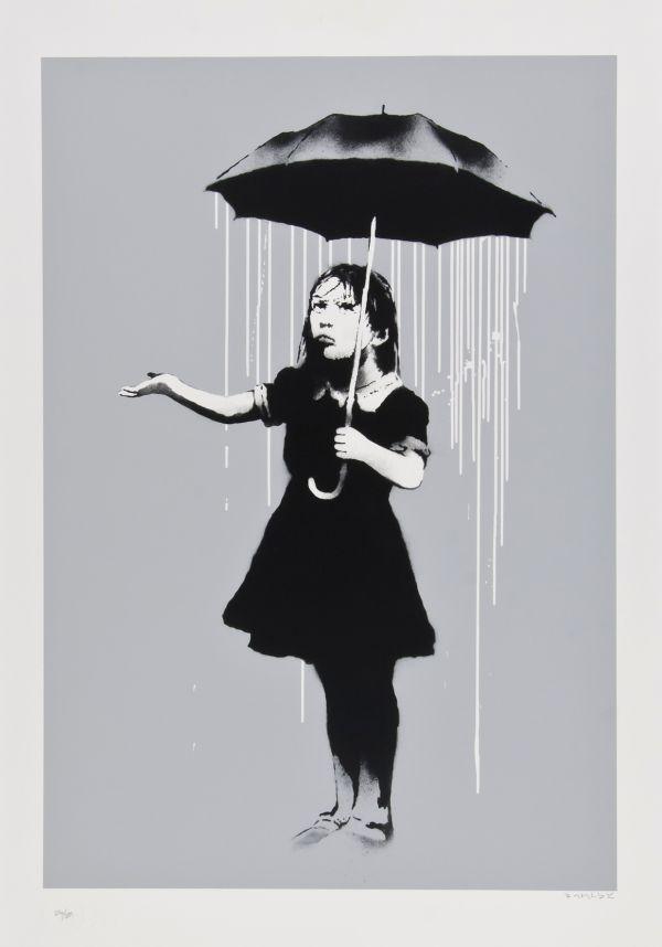 Banksy-Nola-2008