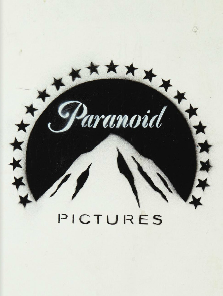 Banksy-Paranoid Pictures-2003