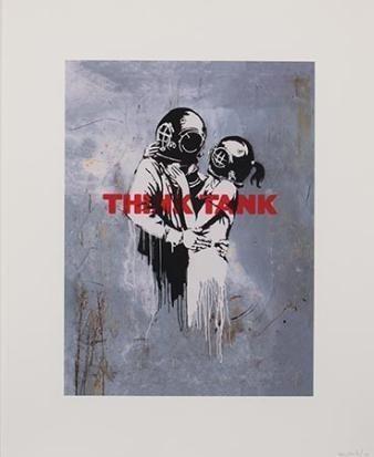 Banksy-Think Tank-2003