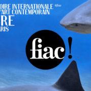 FIAC Paris 2019