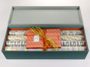 Barbara Bloom - Gifts, 2015
