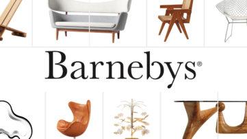 Barnebys antiques 2015