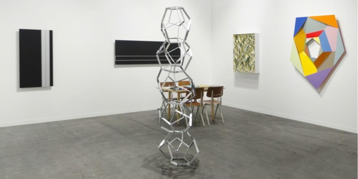 Bartha Contemporary