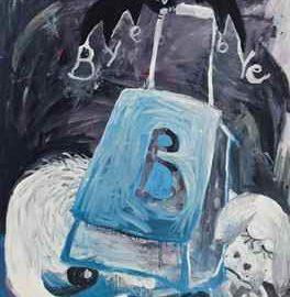 Bendix Harms-Bye Bye B.-2005
