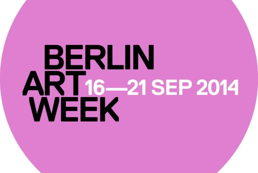 Berlin Art Week