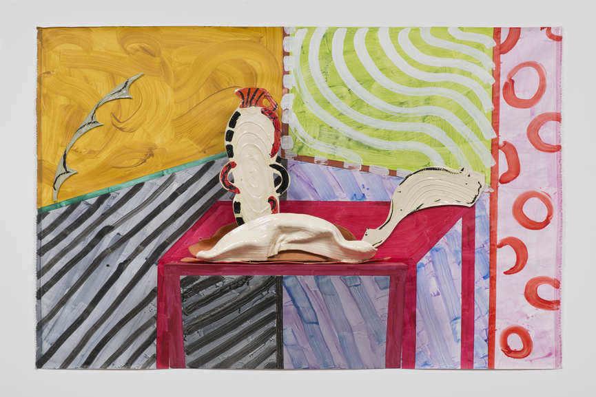 David Kordansky Gallery