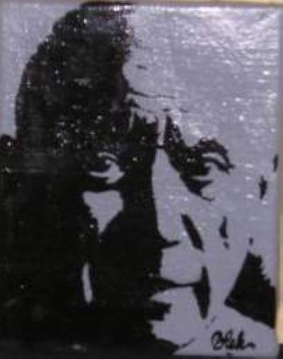 Blek le Rat-Picasso-2003