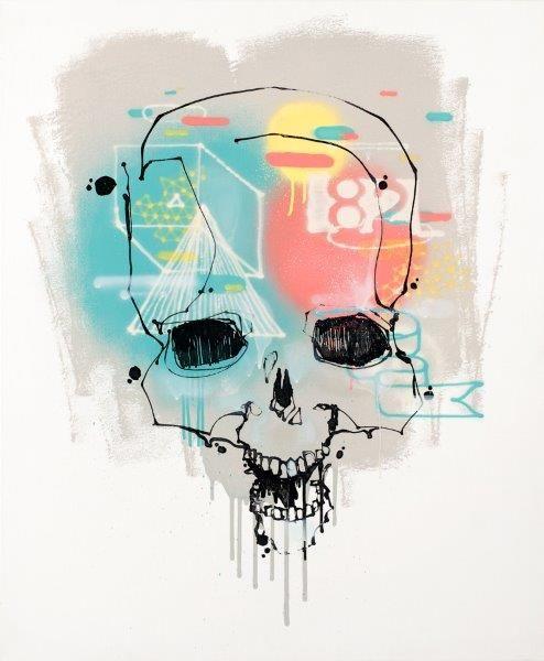 Blo-Untitled-