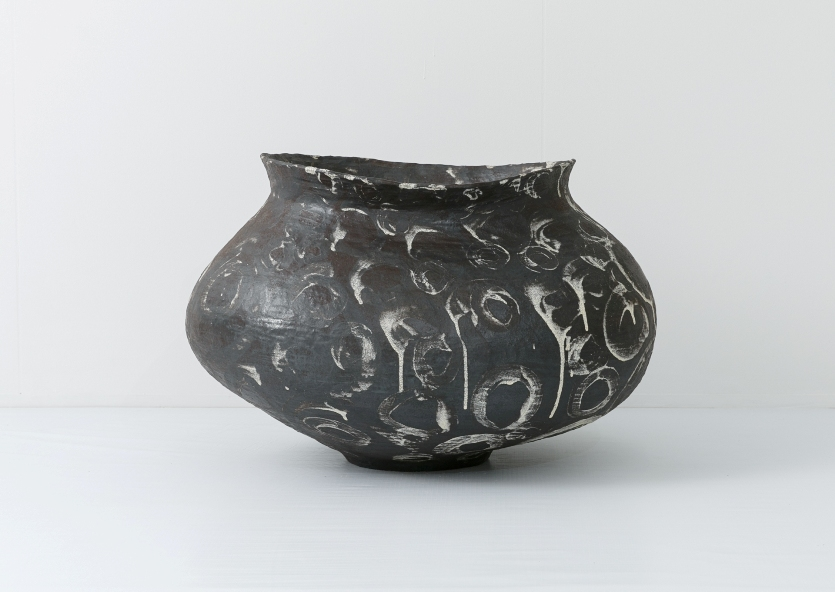 japanese contemporary ceramics